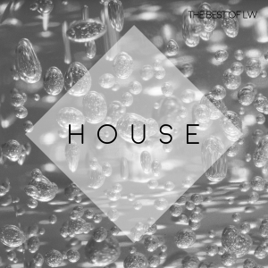 Various Artists - Best of LW House IV