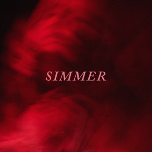 Hayley Williams – Simmer – Single [iTunes Plus AAC M4A]