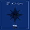 The Cold Stares - Ways Blue - EP  artwork