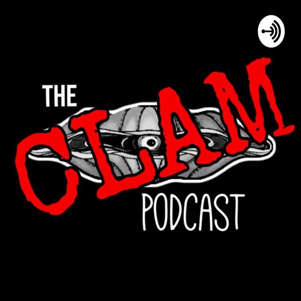 The Clam Podcast
