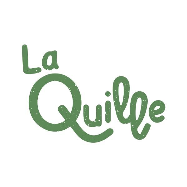 La Quille 15 Mars 2019 Salon Livre Paris Amazon Books