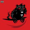 Insane Clown Posse - Hungry (feat. Big Hoodoo) artwork