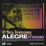 La Sra. Tomasa - Que Venga (feat. Bejo)