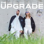Flowstate - The Upgrade (feat. Anna Diorio & Joe Con)