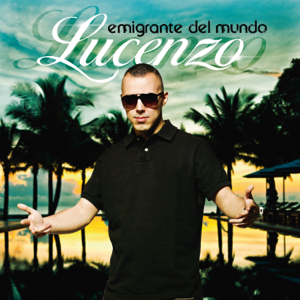 Lucenzo - Danza Kuduro feat. Don Omar [Version MTO]