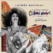 Aymee Nuviola - Somos Cubanos (feat. Samuel Formell)