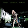 Buy Battery Park, NYC: July 4th 2008 by Sonic Youth on iTunes (另類音樂)