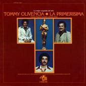 Tommy Olivencia - Maria La Belicosa