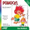 Pumuckl - Folge 5 - Ellis Kaut & Torsten Feuerstein
