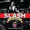 Living the Dream Tour (feat. Myles Kennedy & the Conspirators) [Live]