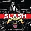 Slash - You're a Lie (feat. Myles Kennedy & the Conspirators)