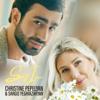 Christine Pepelyan & Sargis Yeghiazaryan - Ser Im artwork