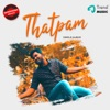 Thatpam feat Ranjith Single
