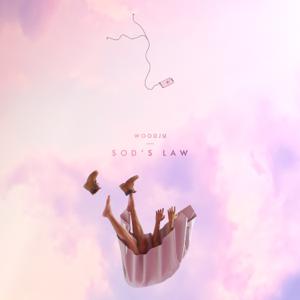 Woodju - Sod's Law
