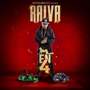 Raiva - En 4