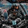 Hyperspace Drifter 3 - Stilz