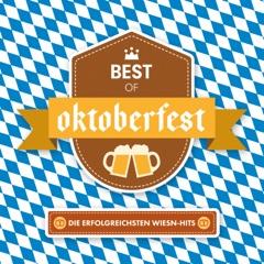 Best Of Oktoberfest - Die erfolgreichsten Wiesn-Hits
