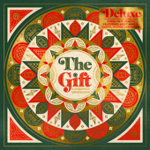 The Gift: A Christmas Compilation (Deluxe) - 116