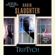 Karin Slaughter - Triptych (Abridged)