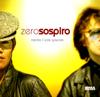 Zerosospiro - Automaticamente artwork