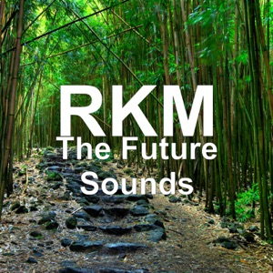 The Future Sounds - Single Mp3 Download