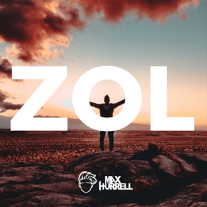 Max Hurrell - ZOL