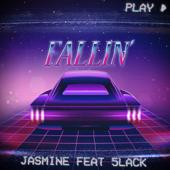 FALLIN' (feat. 5lack)