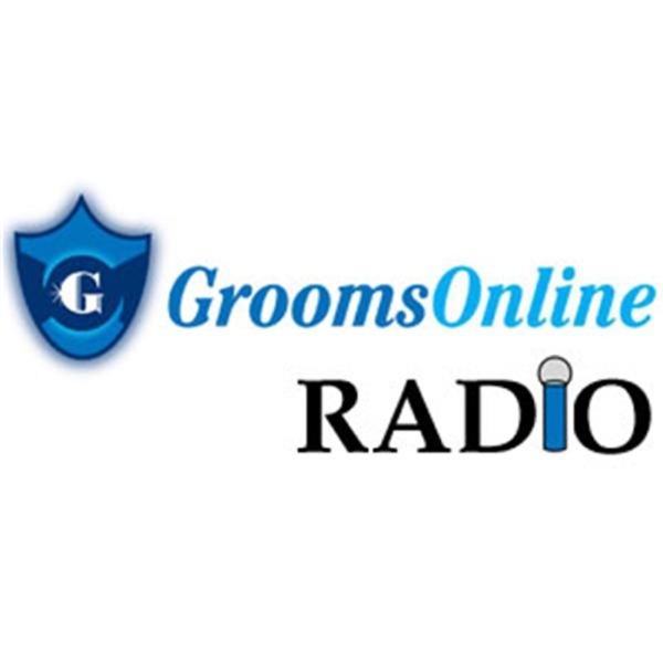 GroomsOnline