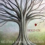 Heather Masse & Jed Wilson - The Garden