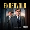 Endeavour, Season 4 - Synopsis and Reviews