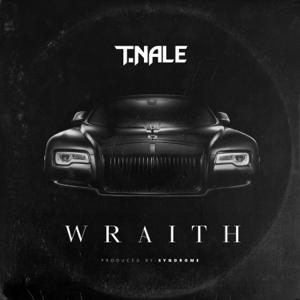 T.Nale - Wraith