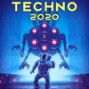 Various Artists - Techno 2020