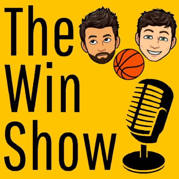 The Win Show Podcast
