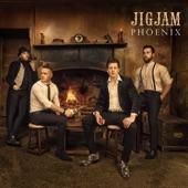 JigJam - Where I Belong