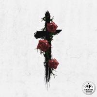 Roses (Record Mix) - SAINT JHN - IMANBEK