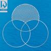 KANG DANIEL - CYAN - EP  artwork