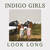 Indigo Girls - Favorite Flavor