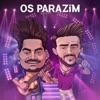 Porta Mala by Os Parazim iTunes Track 2