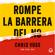 Chris Voss - Rompe la barrera del no