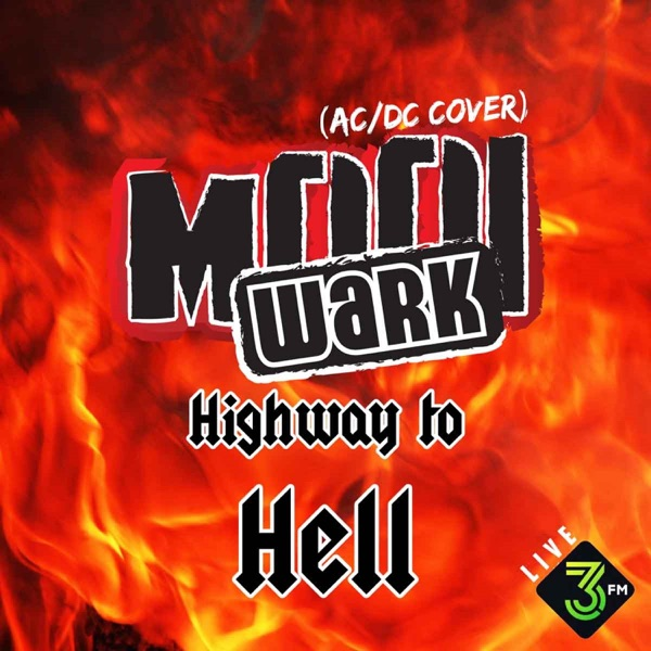 Highway To Hell - Single