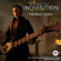 Dragon Age: Inquisition (The Bard Songs) [feat. Elizaveta & Nick Stoubis] - EA Games Soundtrack