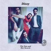 Dizzy - Ten