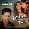 Dil Kehta Hai (Recreated Version)