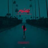 Robotaki - Los Angeles feat. Maiah Manser