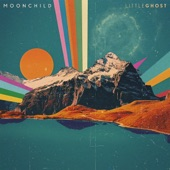 Moonchild - Strength