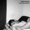 Overthinking Feat. Faisal Azzam Single - Muhammad Hafiz