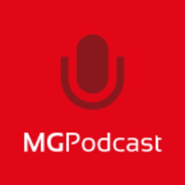 MGPodcast 7x27 - Pokémon Let's Go, Lore de Dark Souls, Videojuegos