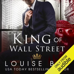 King of Wall Street (Unabridged)