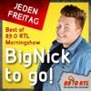 BigNick to go