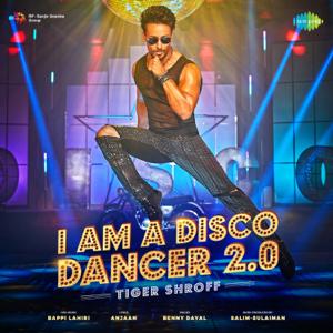 Benny Dayal - I Am A Disco Dancer 2.0